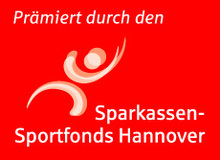 Preview pr miert durch sportfonds